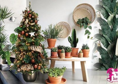 Kersttrend-2017-TREND-collectie-Jungle-Bell