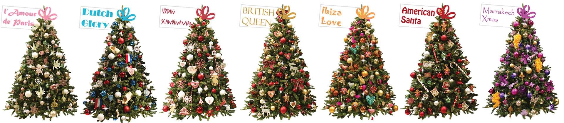https://versierdekerstboom.nl/wp-content/uploads/2016/08/Wereldse-kerstbomen-collectie-2016.jpg