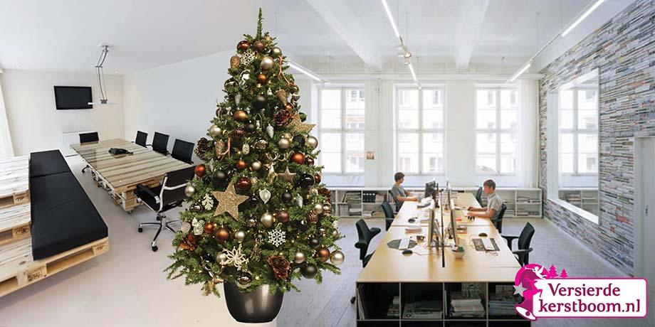 Kersttrends 2017 - Nachtclub decoratie ...