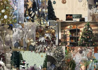 kersttrends-2016-versierdekerstboomNL