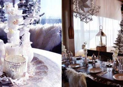 restaurant-makeover-winterwonderland