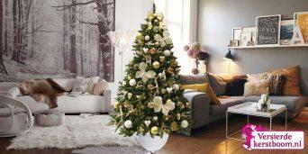 trendy-kerstboom-Gorgeous-Gold-sfeer