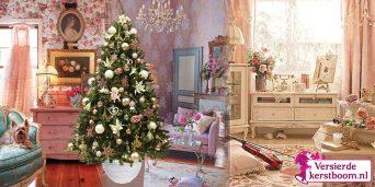 versierdekerstboomNL-Amour-de-Paris-sfeer