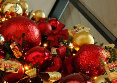 versierdekerstboomNL-kerst-bij-ERU-Goudkuipje