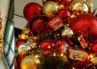 versierdekerstboomNL-kerst-bij-Goudkuipje