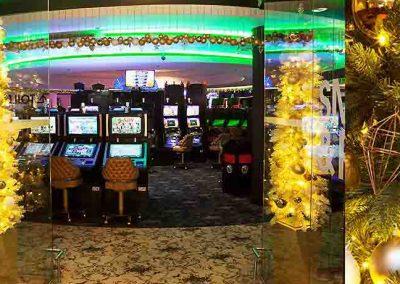 versierdekerstboomNL-makeover-Holland-Casino-Amsterdam 2