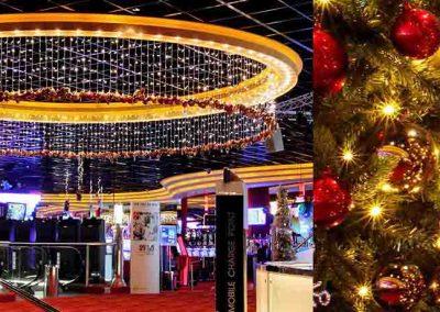 versierdekerstboomNL-makeover-Holland-Casino-Utrecht