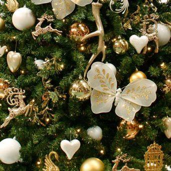 Gorgeous-Gold-detail