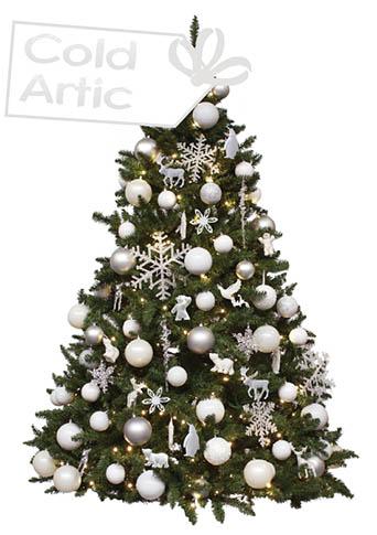 versierde-kerstboom-4-Cold-Articc.jpg