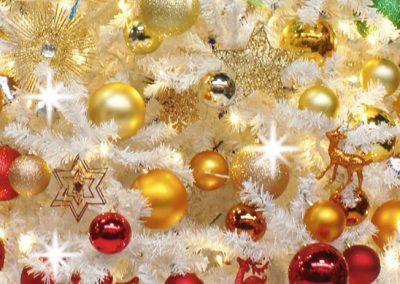 regenboog-boom-themaboom-wit-kerstboom-detail