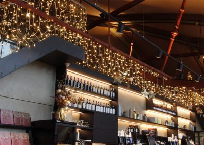 Carre kerst 2018 2019 restaurant v2