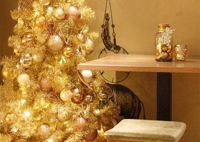 Carre kerst 2018 v1