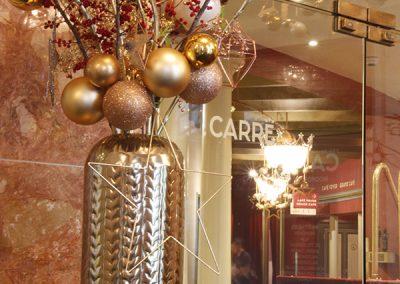 Carre kerst 2018 v13