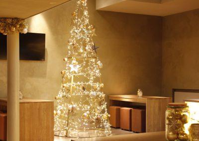 Carre kerst 2018 v2