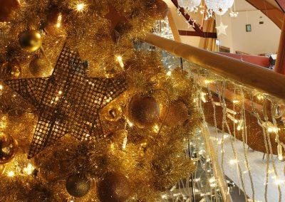 Carre kerst 2018 v3