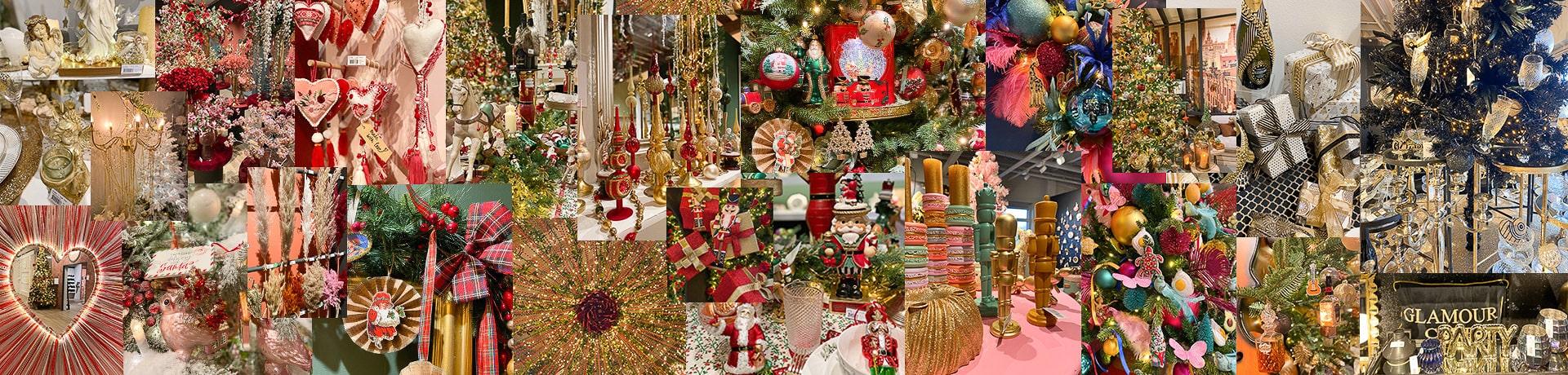 Kersttrends 2021 sfeerbeeld